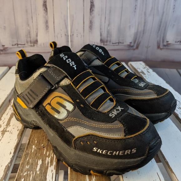 skx sneakers